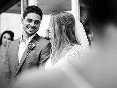 Casamento real | Yasmin e Fernando - Portal iCasei Casamentos