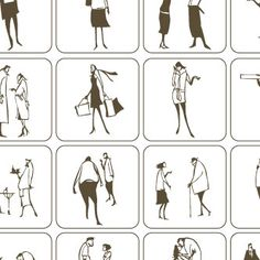 Vector gratis de Ilustraciones simples