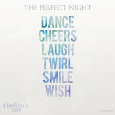 Quotes Disney Cinderella Be Kind 68 Ideas For 2019 New Cinderella Movie, Cinderella Live Action, Cinderella Quotes, Cinderella 2015, Cinderella Party, Pixar Quotes, Disney Quotes, Great Quotes, Quotes To Live By