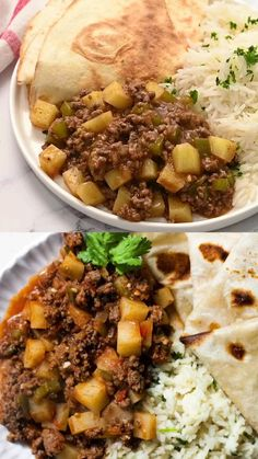 Comida Latina, Flour Tortillas, Tomato Sauce, Soul Food, Food Videos, Recipe Videos, Healthy Recipes, All Food Recipes, Turkey Recipes