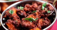 Find best chicken recipes that are easy & quick to make. These healthy chicken recipes include all kind of chicken dishes like Indian Chicken Recipes, Non Veg Recipes, Dry Chicken Recipes with video, pictures and step by step cooking method. Best Indian Chicken Recipe, South Indian Chicken Recipes, Chicken Recipes In Hindi, Indian Chicken Dishes, Roast Chicken Recipes, Veg Recipes, Curry Recipes, Indian Food Recipes, Cooking Recipes