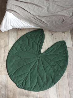 Quilting Projects, Sewing Projects, Sewing Ideas, Baby Room Decor, Nursery Decor, Delphinium Flowers, Flowers Perennials, Lotus Leaves, Lotus Flowers