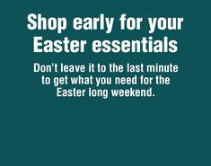Find store information, opening times, services, tools and more. Easter Long Weekend, Warehouse, Hardware, Australia, How To Get, Store, Garden, Diy, Garten