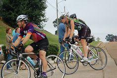 IP Cycling Team 2009 MS-150  Taken by Nancy Brian    www.ipcyclingteam.com     Viettel IDC tại địa chỉ Tòa nhà CIT, Ngõ 15 Duy Tân - Cầu Giấy - Hà Nội: