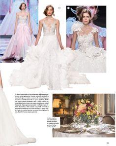 Lace Wedding, Wedding Dresses, Diana, Fashion, Bride Dresses, Moda, Bridal Gowns, Fashion Styles