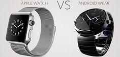 En tan sólo 24h se han vendido tantos Apple Watch como Android Wear - http://www.actualidadiphone.com/en-tan-solo-24h-se-han-vendido-tantos-apple-watch-como-android-wear/