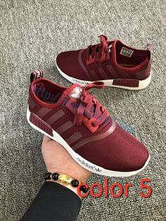 ec8973fd7e0 Adidas Shoes on Aliexpress - Hidden Link   Price     amp  FREE Shipping