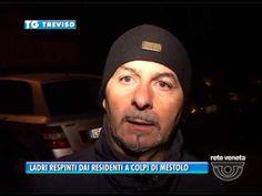 31/01/2015-LADRI RESPINTI DAI RESIDENTI A COLPI DI MESTOLO