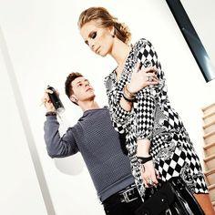 Femke Herygers #fashion
