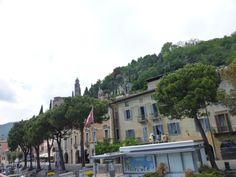 """""""Nave"""" Morcote→Lugano, Lago di Lugano, Morcote Lugano Ticino Swiss"""