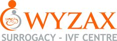 Best surrogacy IVF centre in Delhi NCR,India. Wyzax Surrogacy is the fastest growing surrogacy company in south east Asia for infertility treatment in India