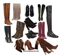 The boots season is almost upon us. Am I looking forward to it? Let's start with the positive like I said in my last post here to always focus on Style Diary, Fall Boots, Cute Shoes, Cowboy Boots, Tube, Stylists, Weather, Change, Blog