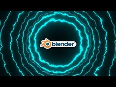 能量脈衝 Blender Tutorial, Modeling Tips, 3d Tutorial, Blender 3d, Animation, Drawings, Youtube, Instagram, Templates