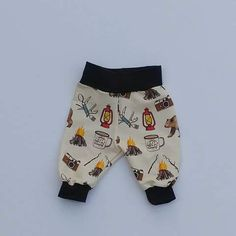 Canadian Clothing, Baseball Tees, Sustainable Clothing, Go Camping, Kids Wear, Boy Or Girl, Joggers, Adventure, Guys