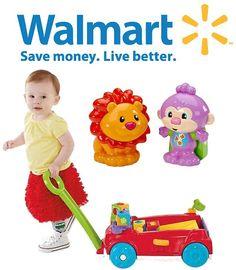 Up to 80% Off Baby Clearance Items | Walmart, Walmart - DealsPlus
