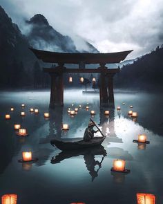 Truly Astounding Places To Visit In Japan : Kyoto, Japan. 15 Truly Astounding Places To Visit In Truly Astounding Places To Visit In Japan : Kyoto, Japan. 15 Truly Astounding Places To Visit In Japan. Photo Manipulation, Belle Photo, Beautiful Landscapes, Beautiful Landscape Photography, Fantasy Art Landscapes, Beautiful World, Beautiful Hotels, Nature Photography, Photography Editing