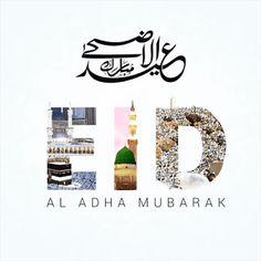 Eid ul Adha Images, Bakra Eid Images, Eid ul Adha Wishes Images, Eid ul Adha Mubarak Images Eid Ul Adha Messages, Eid Al Adha Wishes, Eid Al Adha Greetings, Happy Eid Al Adha, Eid Ul Adha Images, Eid Images, Eid Mubarak Images, Eid Ul Azha Mubarak, Eid Mubarak Pic