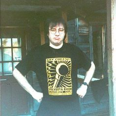 """""""You know what happened when I took mushrooms? I laid in field of green grass for four hours, going, """"My God. Bill Hicks, Shock And Awe, Truth And Justice, Stand Up Comedians, One Night Stands, Music Icon, Laughter, Hero, T Shirts For Women"""