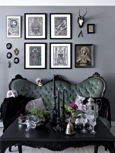 Nice 35+ Incredible Goth Living Room Ideas For Inspiration http://decorathing.com/living-room-ideas/35-incredible-goth-living-room-ideas-for-inspiration/