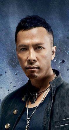 Donnie Yen Donnie Yen Movie, Time In China, Kung Fu Movies, Jet Li, Ip Man, Eastern Star, Martial Artists, Famous Stars, Jackie Chan