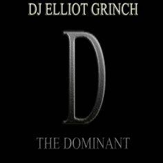 Follow me on twitter @Elliot Grinch