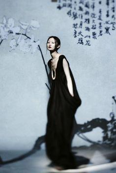 中国 Little ⋅ China ⋅ Girl 中国