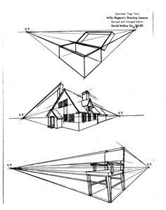 Resources for Artists: Public Domain Images from an Architectural Drawing Book http://elusivemu.se/public-domain-architectural-drawing/