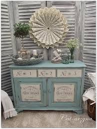 vintage home accessories - Google Search
