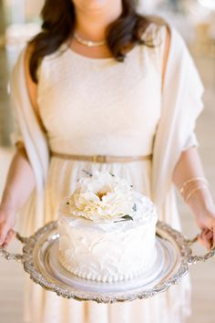 Tips to help a bride