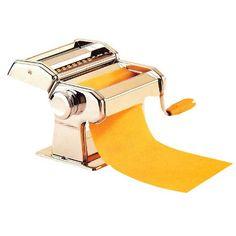 CucinaPro Pasta Machine $29.95