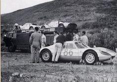 http://images.forum-auto.com/mesimages/809768/19642Bbisarca2BPorsche.jpg