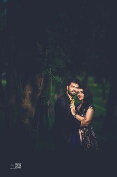 "Photo from Creative cloud designs ""Portfolio"" album Pre Wedding Shoot Ideas, Pre Wedding Poses, Pre Wedding Photoshoot, Wedding Couples, Creative Couples Photography, Indian Wedding Couple Photography, Outdoor Photography, Photography Poses, Wedding Couple Pictures"