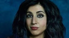 Dana DeLorenzo set for new beginning as 'Ash vs. Evil Dead' comes ...