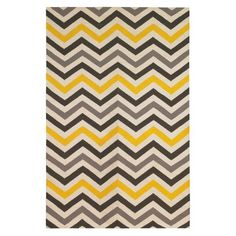 love this rug.