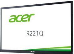 Acer: IPS-Monitore mit Full HD im ZeroFrame-Design zu Schnäppchenpreisen https://www.discountfan.de/artikel/technik_und_haushalt/acer-ips-monitore-mit-full-hd-im-zeroframe-design-zu-schnaeppchenpreisen.php Für einen Tag sind bei Amazon drei Full-HD-Monitore von Acer mit IPS und ZeroFrame zu Schnäppchenpreisen zwischen 99 und 189 Euro im Angebot. Die Rezensionen fallen gut aus. Acer: IPS-Monitore mit Full HD im ZeroFrame-Design zu Schnäppchenpreisen (Bild: Amazon.de) Die