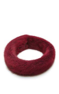 https://www.modaoperandi.com/esme-vie-fw14/viola-mink-fur-necklace