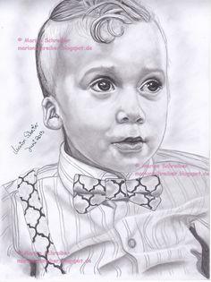 #AdrenMichaelJackson #TaryllJackson #son