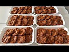 Sekreti i Qofteve Te Buta Per Ramazan Ja vlen te provohen Ramazana hazirlik Nefis Köfte - YouTube Ethnic Recipes, Food, Essen, Meals, Yemek, Eten