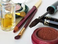 Hints, tips and information on a wide range of subjects including stain removal, DIY, car maintenance and motoring, hobbies, pets and animals, parenting, beauty and makeup, gardening, music, home making, finance, jobs etc.