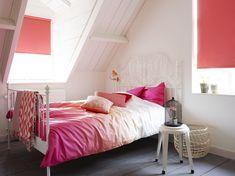 Rolgordijnen Slaapkamer 85 : Rolgordijnen beste afbeeldingen in blinds picture