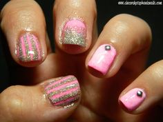 Striping Tape  #nail #nails #nailart