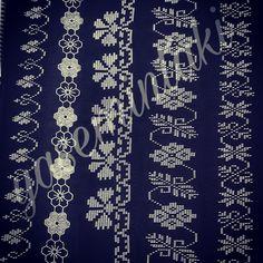 Stitch, Towels, Punto De Cruz, Dots, Paintings, Needlepoint, Full Stop, Sew, Stitches