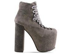 unif shoes - Google Search