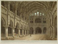 Antiquities Of India