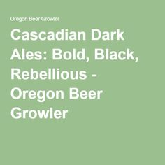 By Alethea Smartt LaRowe For the Oregon Beer Growler More than 30 tasters took advantage of the opportunity to try 11 different Oregon-made beers at this magazine's monthly blind tasting . Beer Growler, Oregon, Ale, Ale Beer, Ales, Beer
