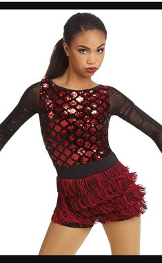 705ee8f1f Shop our center-stage worthy collection of tap and jazz dance costumes for  your next recital. From tap skirts and dresses to jazz pants and tutus, ...