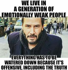 so true in politics and with family truths,smh Great Quotes, Quotes To Live By, Me Quotes, Inspirational Quotes, Funny Quotes, Witty Quotes, The Words, Truth Hurts, It Hurts