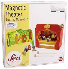 Sevi - Teatro magnético (Trudi 82638) Sévi https://www.amazon.es/dp/B009AVX4NK/ref=cm_sw_r_pi_dp_wkz7wbJX1267A