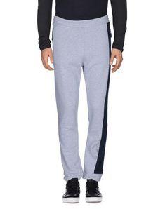 BIKKEMBERGS Men's Casual pants Light grey XL INT