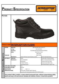 P.P.E. Requirements Safety Gloves, Ear Protection, Safety First, All Black Sneakers, Boots, Fashion, Protective Gloves, Crotch Boots, Moda